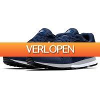 Plutosport offer: Nike MD Runner 2 sneakers