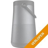 Bose SoundLink Revolve + speaker
