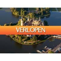 ZoWeg.nl: 3 dagen Van Der Valk Spornitz