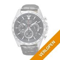 Seiko Gent Chronograph SSB305P1 herenhorloge