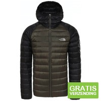 The North Face TREVAIL Hybride
