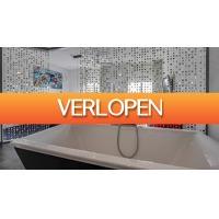 Voordeeluitjes.nl 2: Hotel Villa Ruimzicht