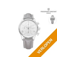 Frederique Constant automatisch horloge