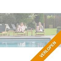 Wellness Hotel Spabron Hesselerbrug