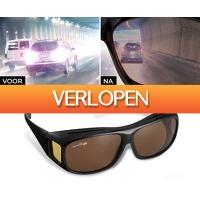Voordeelvanger.nl 2: Nachtzichtbril