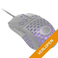 Cooler Master MasterMouse MM711