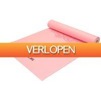Betersport.nl: Focus Fitness yoga mat