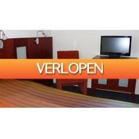 Voordeeluitjes.nl: Hotel 't Wapen van Ootmarsum