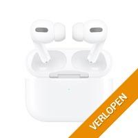EarPods Pro