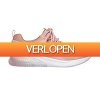 Avantisport.nl: Skechers Skech-Air Ultra Flex sportschoenen