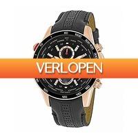 Watch2day.nl: Aviator F-Series AVW8974G139