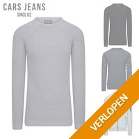 Cars tops sale