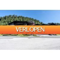 Cheap.nl: Verblijf in 4*-familiehotel Oostenrijkse Mittersill