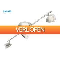 DealDonkey.com: Philips Lighting Maple LED-plafondspot