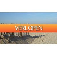 Voordeeluitjes.nl: Hotel Meyer Bergen aan Zee