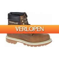 Avantisport.nl: Caterpillar Colorado W dames boot