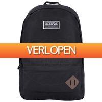 Coolblue.nl 1: Dakine 365 Pack Black 21 liter