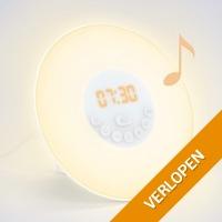 Fedec Wake-Up Light