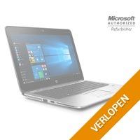 HP EliteBook 820 G3 refurbished laptop