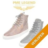 PME Legend herensneaker Palmer