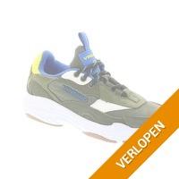 Vingino Shoes sneakers