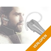Bluetooth Headset Q5S