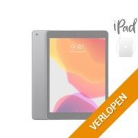 Apple iPad 7 (2019)