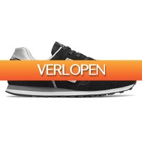Plutosport offer: New Balance 373 sneakers