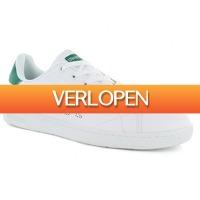 Avantisport.nl: Kappa Court SRB heren sneakers