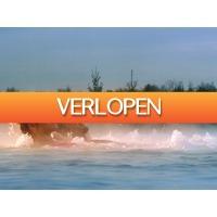 ZoWeg.nl: 2 dagen Thermaalbad Arcen