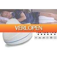 VoucherVandaag.nl 2: Orthopedisch kniekussen