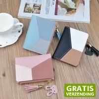 ClickToBuy.nl: Fuerdanni dames portemonnee