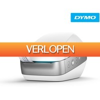 iBOOD.be: Dymo LabelWriter