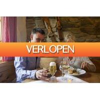 Cheap.nl: 3, 4 of 8 dagen in Zschen nabij Winterberg