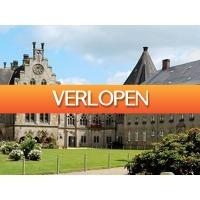 ZoWeg.nl: 3 dagen Bad Bentheim met diner