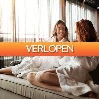 D-deals.nl: 2 of 3 dagen nabij het Veluwemeer