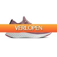 Avantisport.nl: Nike Womens Epic React Flyknit 2