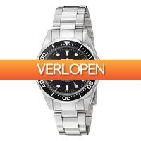 Watch2day.nl: Invicta Pro Diver 8932 herenhorloge