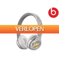 iBOOD Electronics: Beats Solo Bluetooth koptelefoon