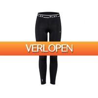 Avantisport.nl: Only Play sport legging