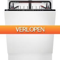 Coolblue.nl 1: AEG FSE61607P vaatwasser