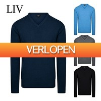 Elkedagietsleuks HomeandLive: Pullovers van Liv