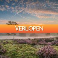 D-deals.nl: 4 dagen 4*-Van der Valk Hotel bij Nijmegen