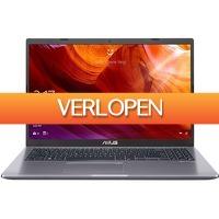 EP.nl: Asus M509DA-EJ024T laptop