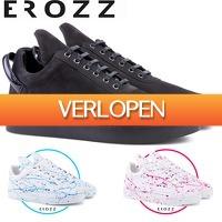 6deals.nl: Erozz low top sneakers