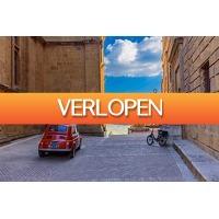Hoteldeal.nl 2: 10-daagse rondreis Noord-Italie