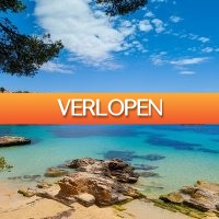 D-deals.nl: 6, 8 of 15-daagse zonvakantie naar Mallorca o.b.v halfpension