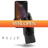 6deals.nl: Touchscreen handschoenen