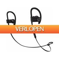 Coolblue.nl 2: Beats Powerbeats 3 headphones