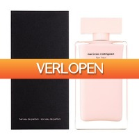 Superwinkel.nl: Narciso Rodriguez For Her EDP 100 ml